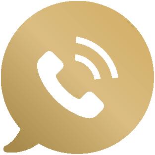 Telefonbutton Institut - Kryolipolyse